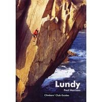 Lundy