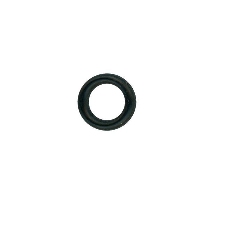 MSR Old Standard Pump Fuel Tube O-Ring