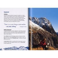 The Adventure Toolkit pages