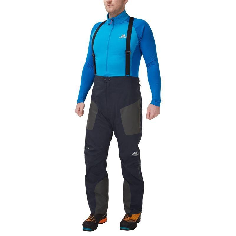 Mountain Equipment Men's Tupilak Pant Cosmos