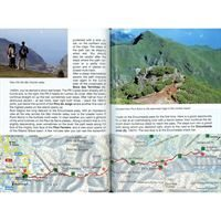 Madeira pages