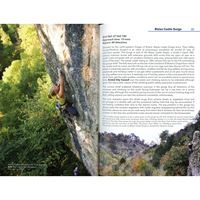 North Somerset Outcrops Vol. 1