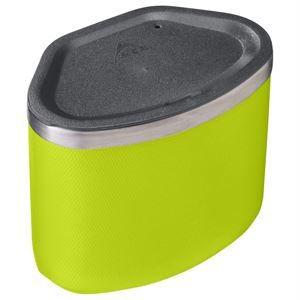 MSR Stainless Steel Insulated Mug Green