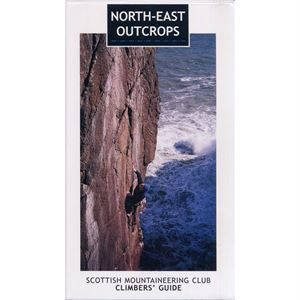 North-East Outcrops