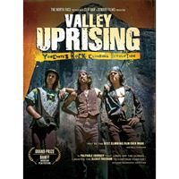 Valley Uprising
