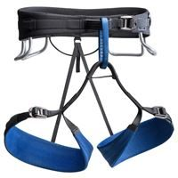 Black Diamond Men's Technician Harness