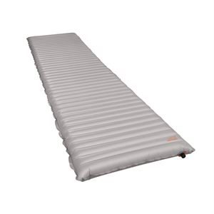 Thermarest NeoAir XTherm Max Vapour Grey Regular