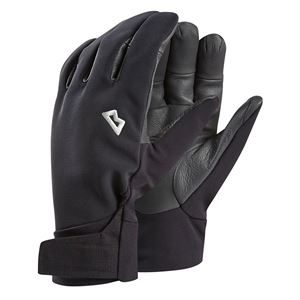 Mountain Equipment Women's G2 Alpine Glove Black