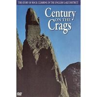 Century on the Crags
