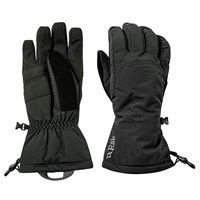 Rab Men's Storm Glove Black