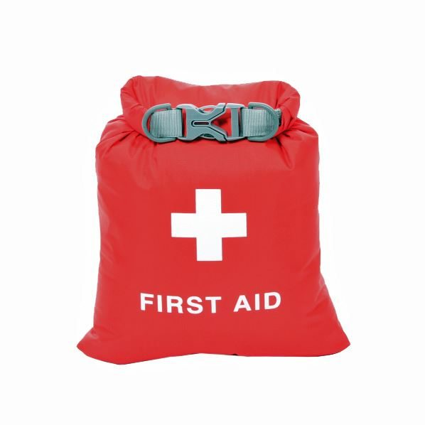 Exped First Aid Drybag Small