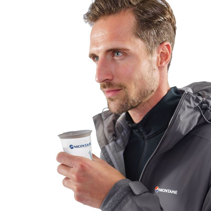 Montane Speed Cup