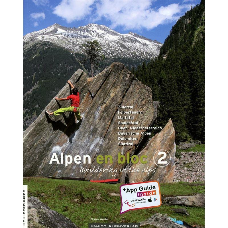 Alpen en Bloc Volume 2