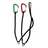 DMM Freedom Leash (with two Phantom Karabiners)