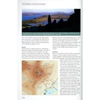 The Cuillin and Other Skye Mountains page 7