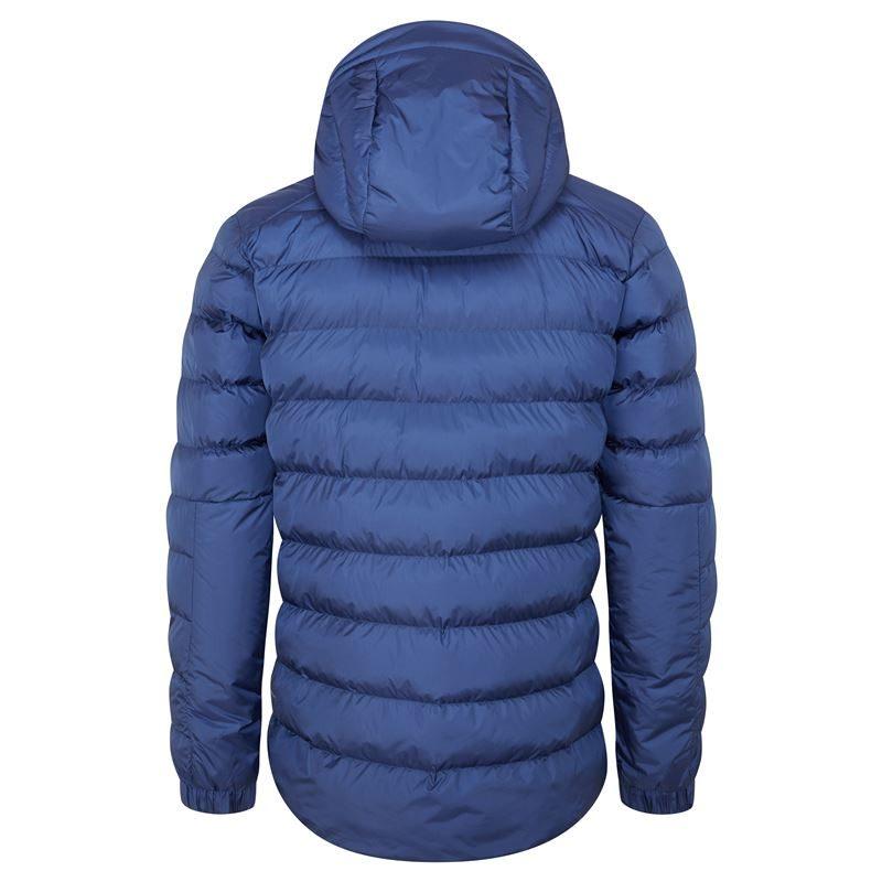 Rab Men's Nebula Pro Jacket