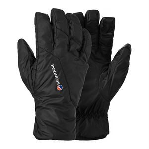 Montane Men's Prism Glove Black