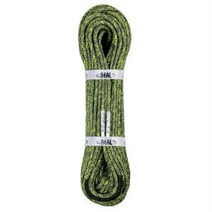 Beal 5mm Back Up Line 60m Green