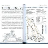 Swiss Plaisir Jura pages pages