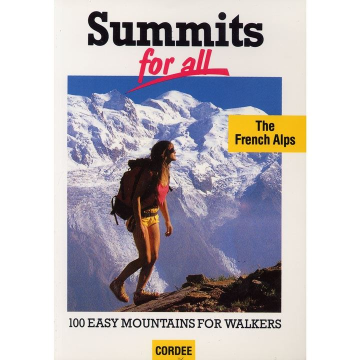 Summits for All