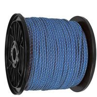 Mammut 150m Static Cord on the Reel