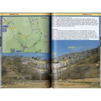 Northern Limestone pages